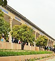 Hafez tumb- Shiraz - Iran.jpg