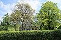 Hagen, Zur Hofwiese 12.jpg