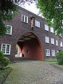 Hagen-Cunosiedlung54614.jpg