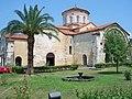 Hagia Sophia (Trabzon, Turkey) (27813329644).jpg