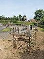 Hagnicourt-FR-08-cimetière-01.jpg