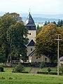 Hahn Hunsrück - Simultankirche, St. Antonius - panoramio.jpg