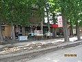 Haidian, Beijing, China - panoramio (118).jpg