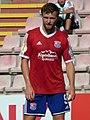 Hain, Stephan Unterhaching 16-17 WP.jpg