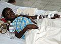 Haiti Relief DVIDS248418.jpg