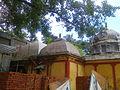 Hajiar street draupathy.jpg