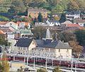 Halden stasjon IMG 4322 jernbanen.jpg