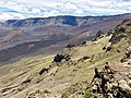 Haleakala Crater from North.jpg