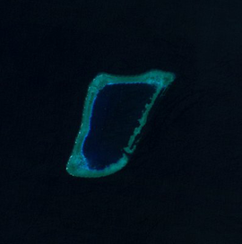 Half Moon Shoal, Spratly Islands.png
