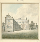 Halghton Hall.png