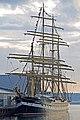 Halifax DGJ 5353 - Kruzenshtern (4227414057).jpg