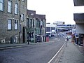 Hall Street, Burnley - geograph.org.uk - 779657.jpg