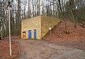 Haller Quelle Brunnenhaus.jpg