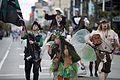 Halloween Parade 2014 (15553112926).jpg