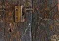 Haltern am See, Sythen, Werkzeughalle der Quarzwerke -- 2015 -- 4462.jpg