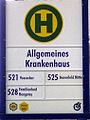 Haltestellenschild Hagener Straßenbahn.jpg