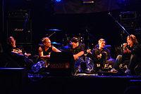 Hamburg Metal Dayz - Expertenrunde - Die Wahrheit über das Touren 02.jpg