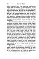 Hamburgische Kirchengeschichte (Adam von Bremen) 184.png