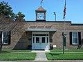 Hamilton Town Hall NC.jpg