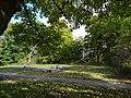 Hamm, Germany - panoramio (2397).jpg