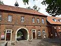 Hamm, Germany - panoramio (3449).jpg