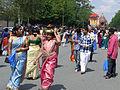 Hamm Tempelfest 2011-98918.jpg