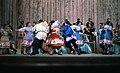 Hammond Slides Armenian Dancers 02.jpg