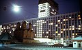 Hammond Slides Moscow 77.jpg
