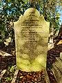 Hampstead Additional Burial Ground 20201026 082741 (50532726577).jpg