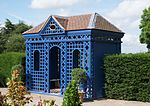Hanbury Hall north summer house 2016.jpg
