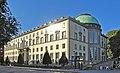Handelshögskolan i Stockholm.JPG