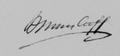 Handtekening Dirk Mijnlieff (1794-1853).png