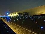 Haneda-Airport-Terminal2-Deck.jpg