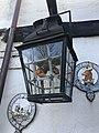 Hanging lamp pelican.jpg