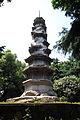 Hangzhou Zhakou Bai Ta 20120518-11.jpg
