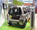 Hannover-Messe 2012 by-RaBoe-456.jpg