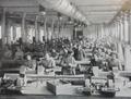 Hannover Gummiwerk Excelsior Hartgummischleiferei 1912.png