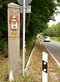 Hannover Stadtgrenze Grenzpfahl.jpg