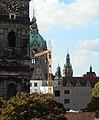 Hannover Wederopbouwstad 15.jpg
