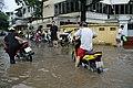 Hanoi 2008 flood, 07.jpg