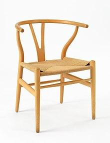 Hans J Wegner Wishbone Chair.jpg