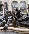 Hans Sachs Fountain (239209181).jpeg