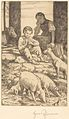 Hans Thoma - Pastoral (1898).jpg