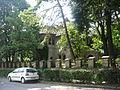 Hanul Domnesc din Suceava2.jpg