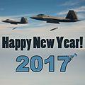 Happy New Year 2017, Lanlgey AFB 170104-F-XK411-001.jpg