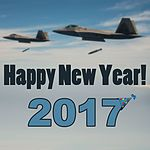 Happy New Year 2017, Lanlgey AFB 170104-F-XK411-001.jpg