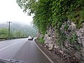 Haraz Road - panoramio (3).jpg