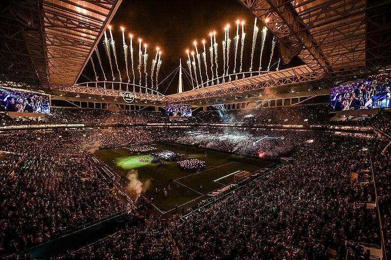 File:Hard Rock Stadium - El Clásico Miami.jpg