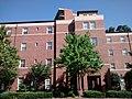 Hardin Residence Hall at UNC.jpg