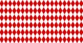 Hardyng Flag.png